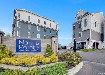 312 Marina Pointe Drive Unit: 312