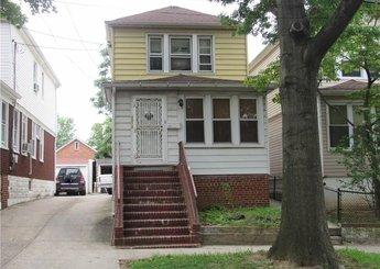 4378 Grace Avenue