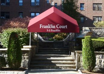 5 Franklin Unit: 1Q