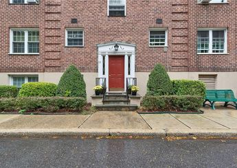 55 Rockledge Road Unit: 20E