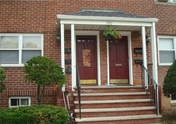 540 Tuckahoe Road Unit: 3A