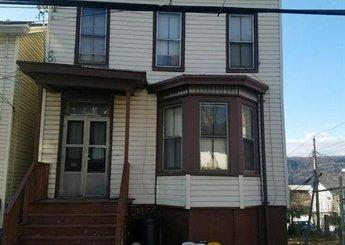 163 Woodworth Avenue