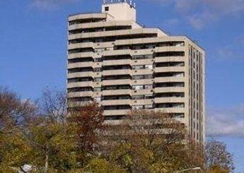 1523 Central Park Avenue Unit: 1F