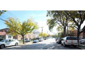 397 Pennyfield Avenue