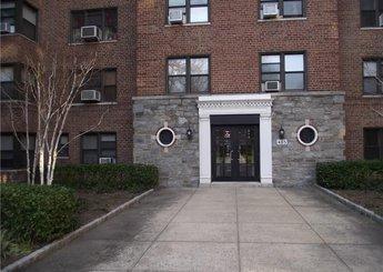 465 E Lincoln Avenue Unit: 608