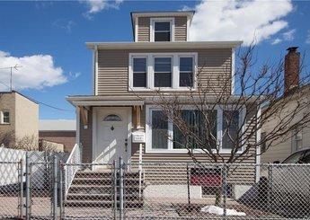 1444 Crosby Avenue