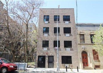 1355 Plimpton Avenue Unit: 1