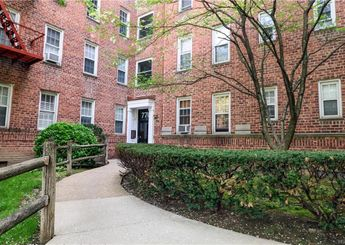 770 Bronx River Road Unit: A36
