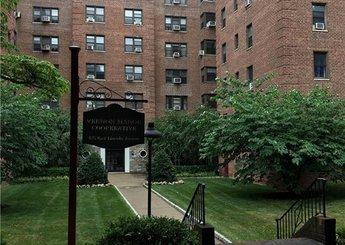 485 E Lincoln Avenue Unit: 119