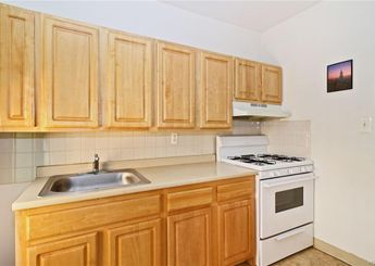 2023 Belmont Avenue Unit: 5E
