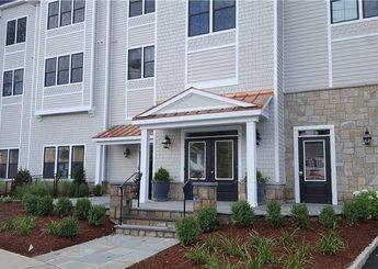 101 Washington Avenue Unit: 303