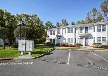 355 Old Tarrytown Road Unit: 207