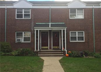 540 Tuckahoe Road Unit: 9B