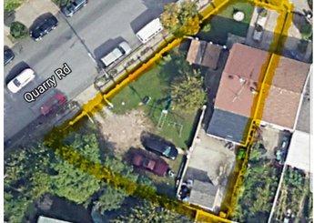 580 E 182nd Street