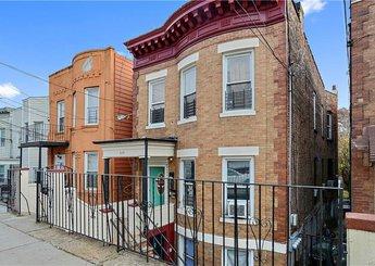624 Mead Street