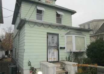 2915 Randall Avenue