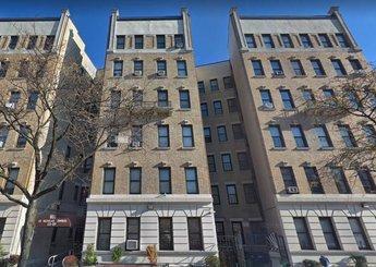 930 Saint Nicholas Avenue Unit: 48