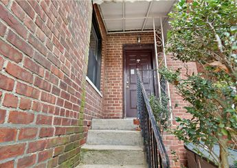 11 Bronx River Rd Unit: 1M