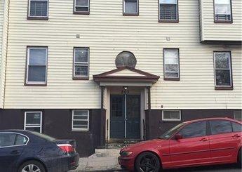 203 N Ninth Avenue Unit: 5