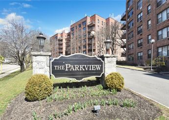 117 S Highland Avenue Unit: 2E