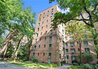 1566 Unionport Road Unit: 7