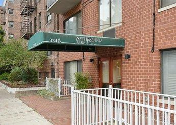 3240 Netherland Avenue Unit: 6B
