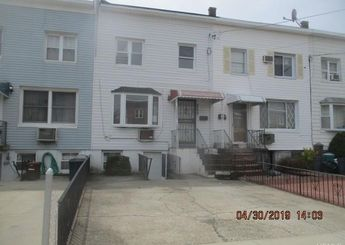 249 Swinton Avenue