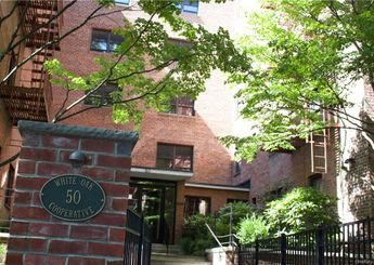 50 White Oak Street Unit: 4-F