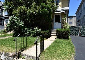 157 Beechwood Avenue