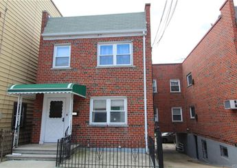 1853 Matthews Avenue Unit: 2