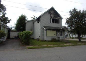 18 Erie Street