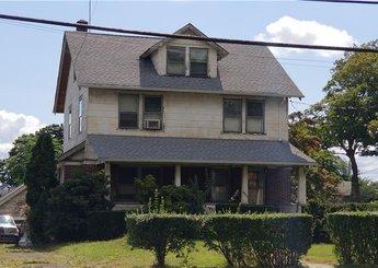 546 Pelham Road