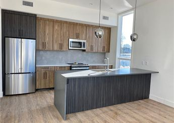 39 Washington Avenue Unit: 208