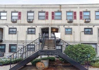 861 Underhill Avenue Unit: C