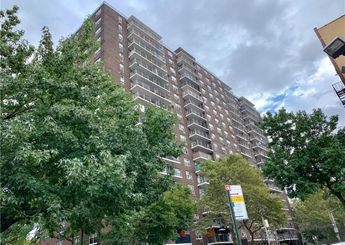 2550 Olinville Avenue Unit: 11E