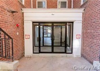 1 Hawley Terrace Unit: 1H