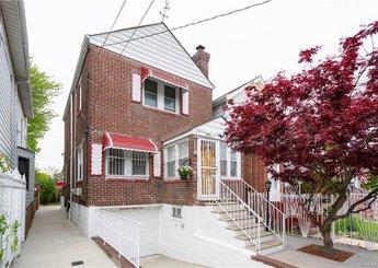 1791 Patterson Avenue