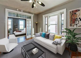 930 Saint Nicholas Avenue Unit: 67