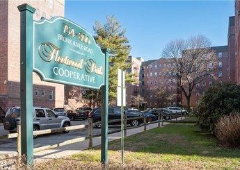 800 Bronx River Road Unit: A63