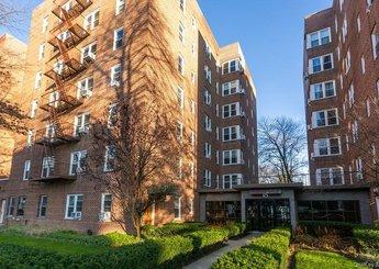 625 Gramatan Avenue Unit: 1N