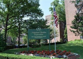 5620 Netherland Avenue Unit: 6B
