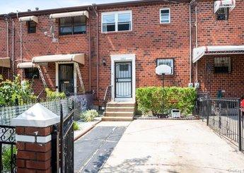 582 Schenck Avenue