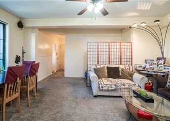 1510 Unionport Road Unit: 6A