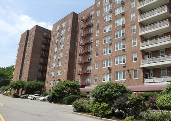 245 Rumsey Road Unit: 7S