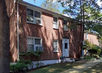 4 Fieldstone Drive Unit: 57
