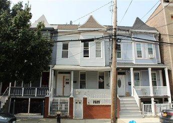 681 Cauldwell Avenue