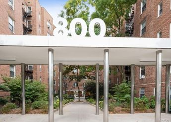 800 Grand Concourse Unit: 3SN