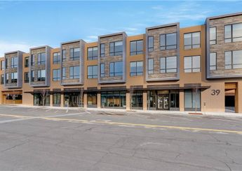 39 Washington Avenue Unit: 2BR