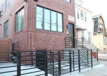 711 Edison Avenue Unit: 2