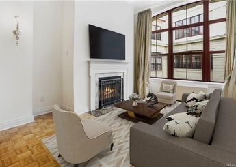 1 Scarsdale Road Unit: 508